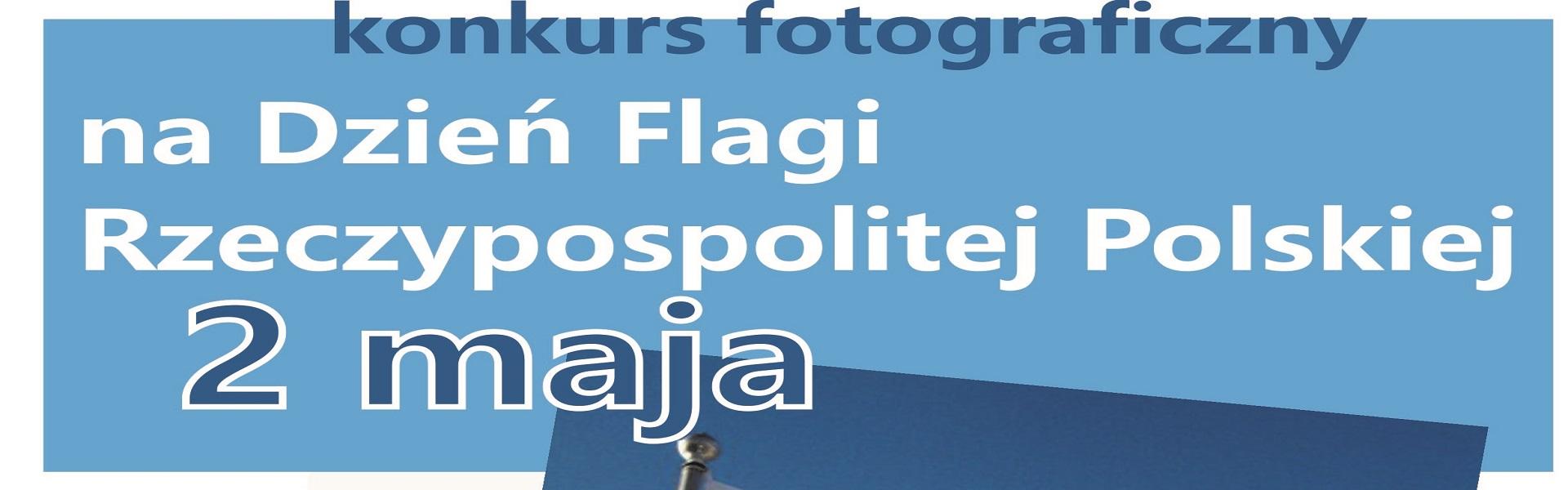 konkurs_swieto_flagi_banner