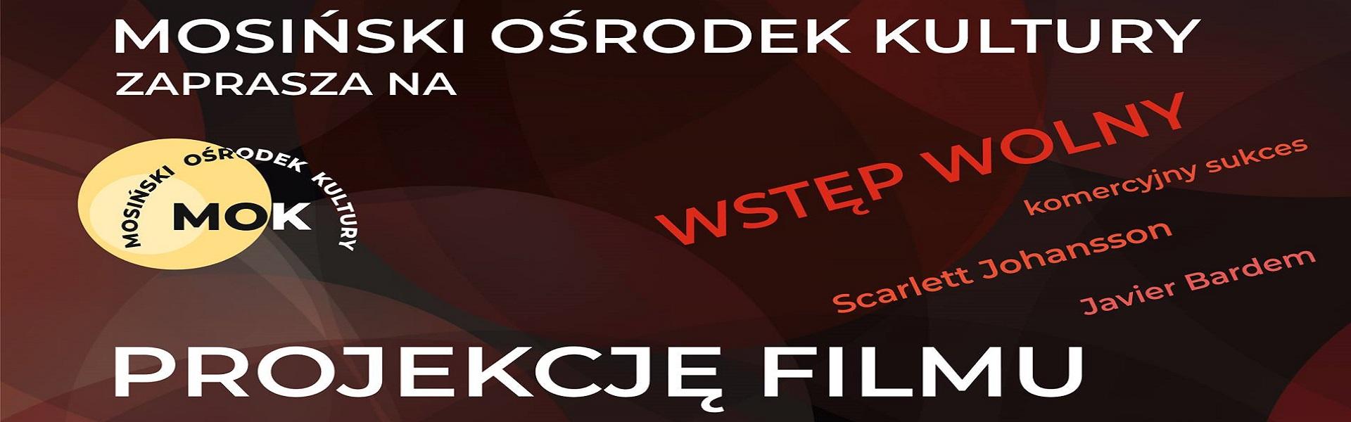 Film Woody Allen_banner