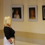 Prezentacja wystawy