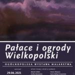 parki-i-palace-2021czerwiec_5